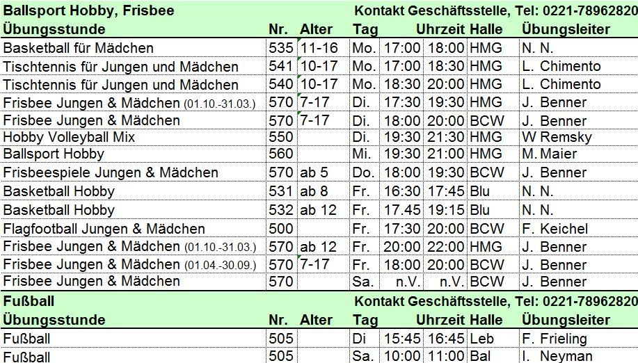 Ballspiele-Frisbee_07-17