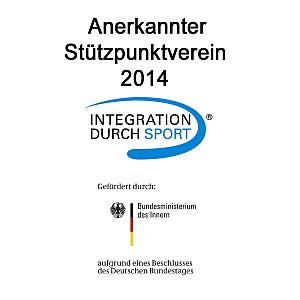 Button Stützpunkverein 2014 300 x 300