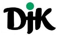 DJK-Logo_small