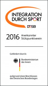 DOSB_IdS-Logo_Button_stuetzpunktverein_2016_Farbe_cmyk_300dpi