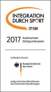 DOSB_IdS-Logo_Button_stuetzpunktverein_2017_Farbe_web