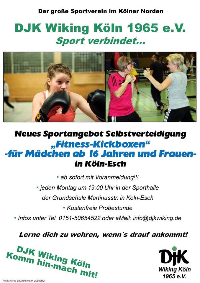 Fitness-Kickboxen_Mo.Esch