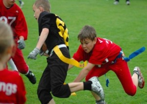 Flagfootball1
