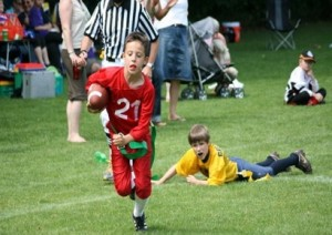 Flagfootball2