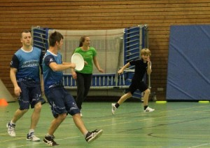 Frisbee-Action_Sportschau_DJKWiking