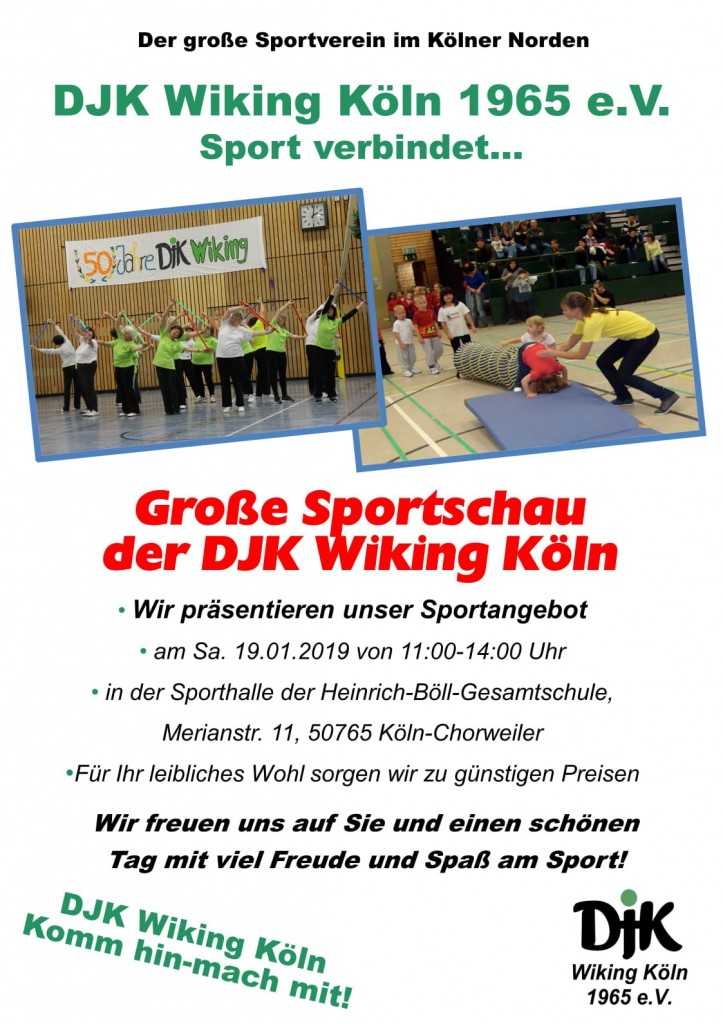 Große-Sportschau2019-Plakat
