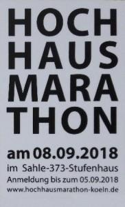 HH-Marathon2018-Ankündigung