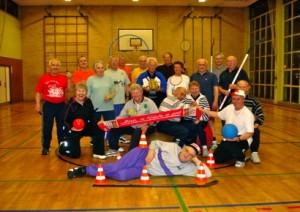 Herzsport-Gruppe3