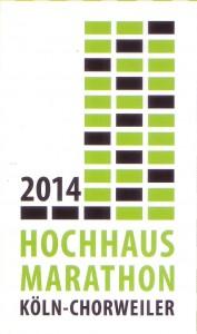 Hochhaus-Marathon2014-Logo