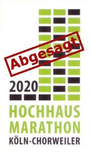Hochhaus-Marathon2020-abgesagt