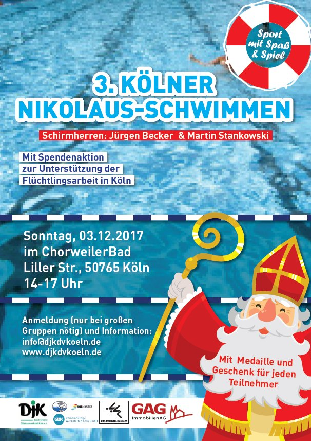 Nikolausschwimmen_03.12.2018