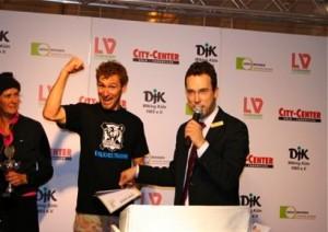 Sieger-Hochhausmarathon