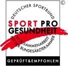 Sport_Pro_Gesund_small