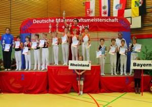 Trampolin-DM2012-Rheinland