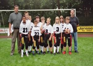 flagfootballteam