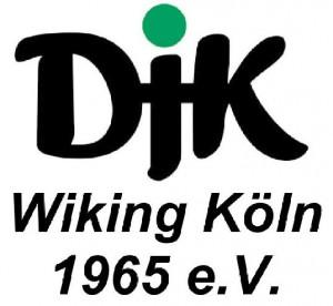 logo_djk-wiking_midsize