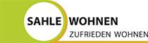 sahle_logo