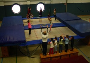 training-breitensportgr.-3