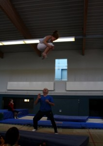 training-trampolin-1