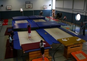 training-trampolin-3
