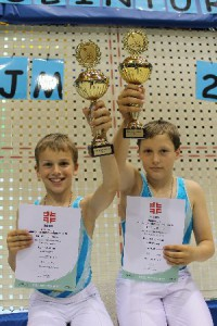 6 RJM Lukas und Kieran_small