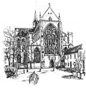 Altenberger-Dom