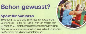Sahle-Magazin_Seniorensport_small