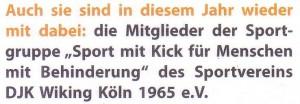 Sahle-Magazin_Sport-mit-Kick