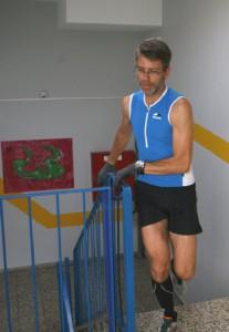 Hochhausmarathon-Sieger2