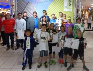 Hochhausmarathon2014-alle-Sieger_small