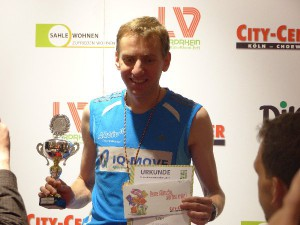 Hochhausmarathon2014_Christian-Riedl_small