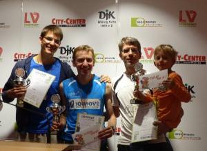 Hochhausmarathon2014_Sieger-Männer_small