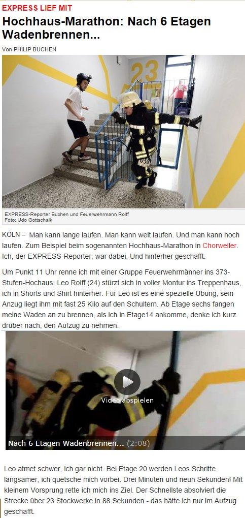 Express-lief-mit_31-08-2014