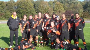 Flagfootball-Nationalteam-NL