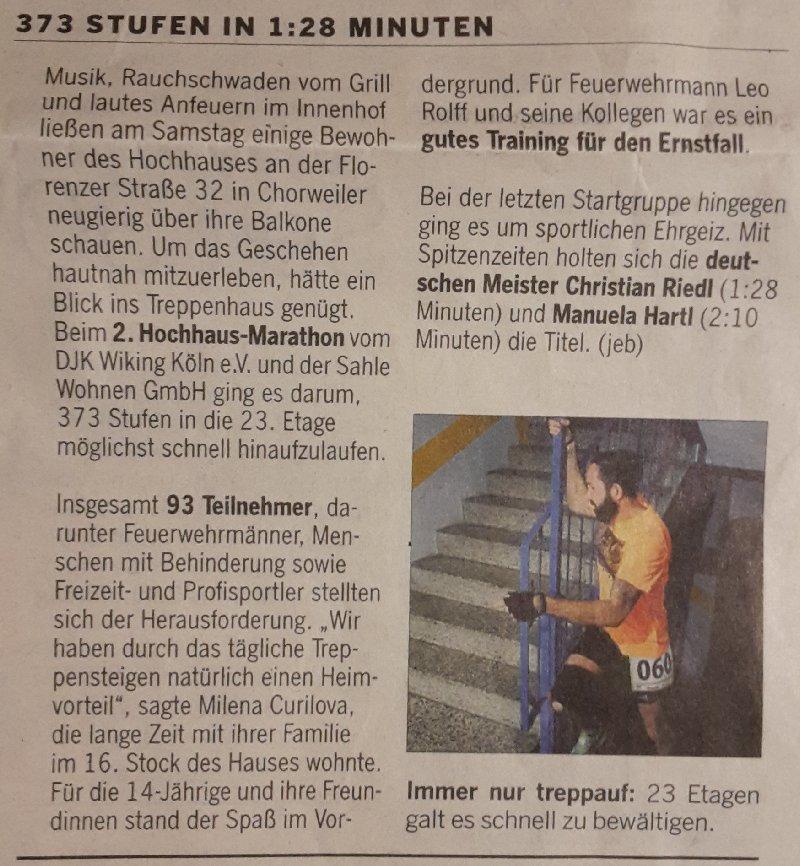 KRS_373Stufen_2-9-2014