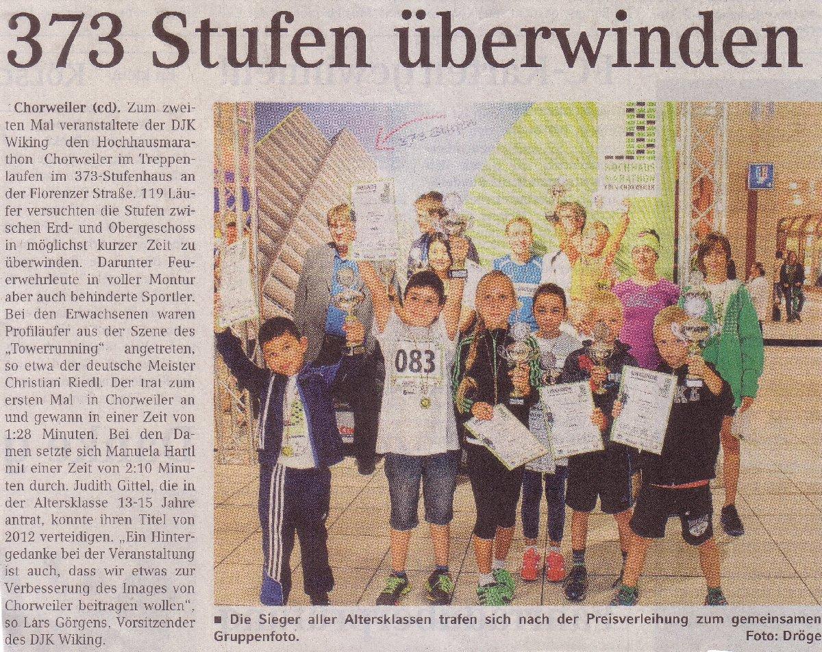 KWSp_373-Stufen_3-9-2014