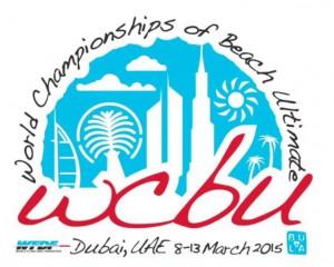 WBCU2015-Logo
