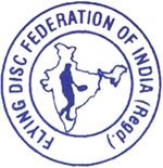 fdfi-logo