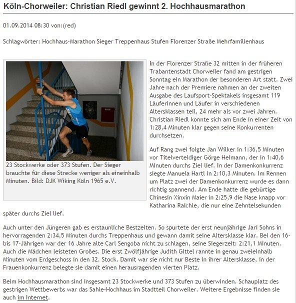 koeln-nachrichten_Christian-Riedl-gewinnt_01-09-2014