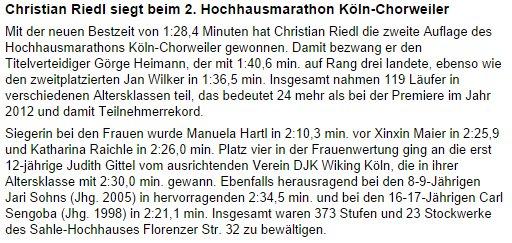 report-k_Christian-Riedl-siegt_01-09-2014