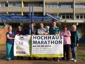 CHO-HHM2014-Spendenübergabe1
