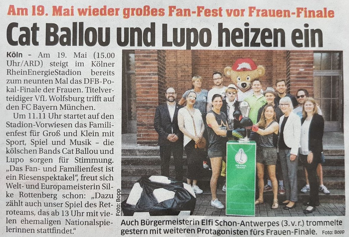 Express_Vorwiesen-Fanfest_2018-05-10