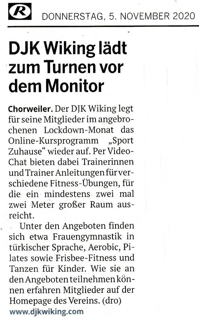 KRS_Sport-Zuhause_05.11.2020