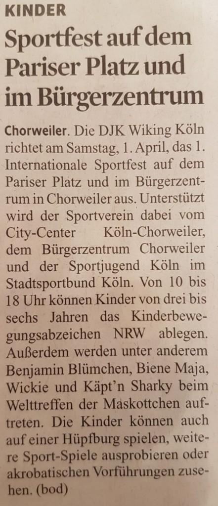 KStA_Sportfest_29.03.2017