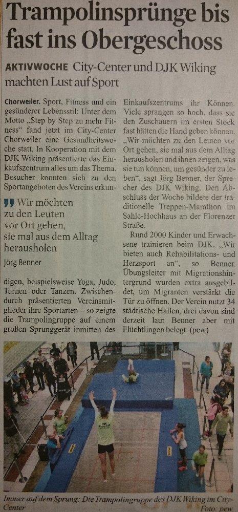 KStA_Sportwoche_06-09-16