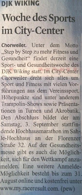 KStA_Sportwoche_30.08.2016