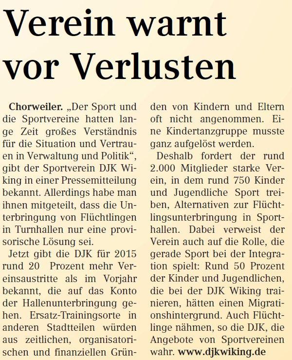 KWSP-2016-05-18_Vereins-Verluste