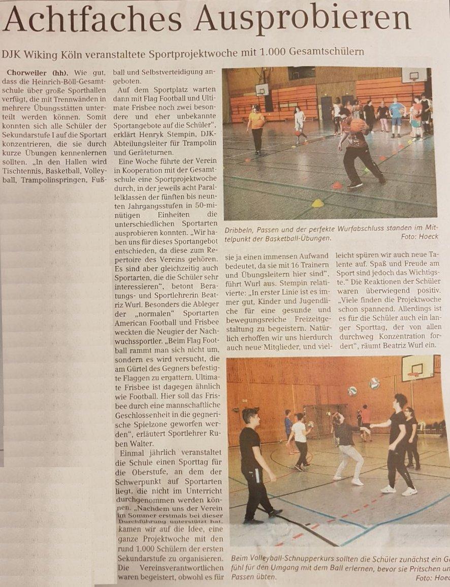 KWSP_Acht-Sportarten_25.10.2017