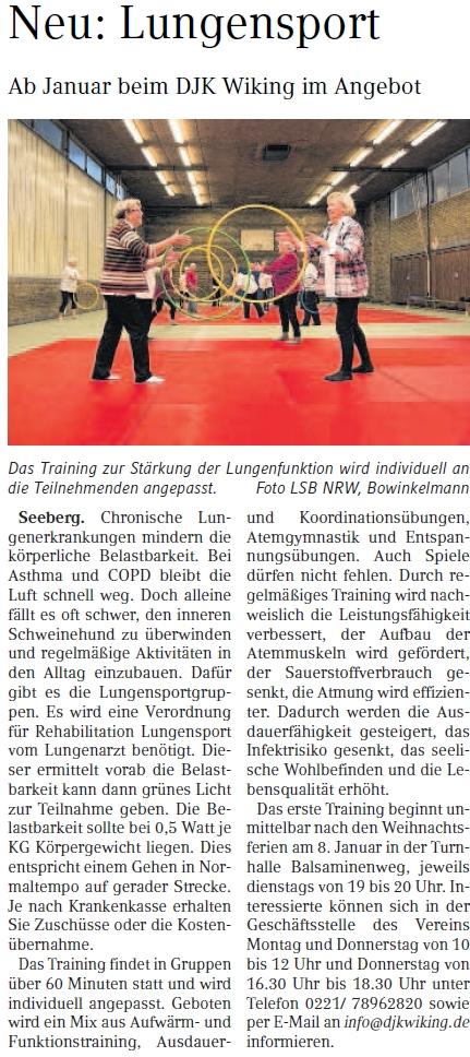 KWSp_02-01-19_Lungensport