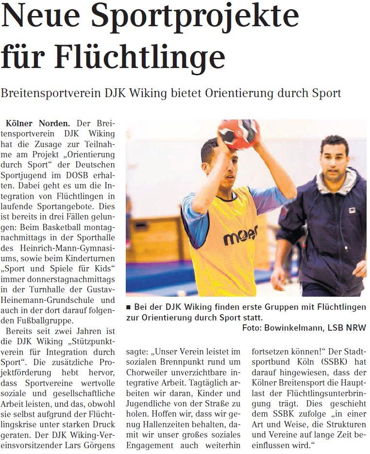KWSp_02-03-16_Orientierung-durch-Sport